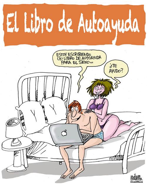 online prostitutas sinonimos favor