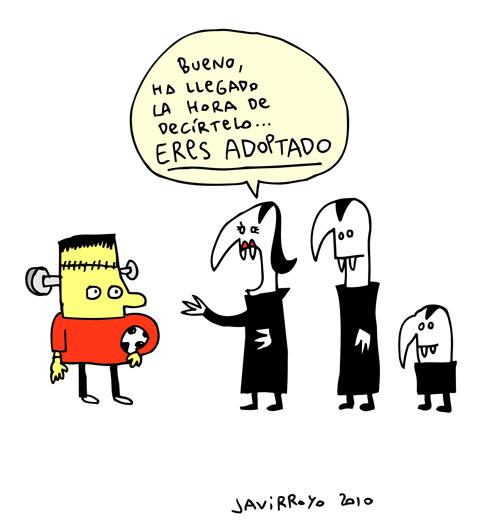 javirroyo_familia_018-2