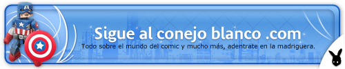 banner conejo op EL ESTAFADOR #105: BYE BYE 2011