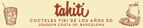 banner tahiti EL ESTAFADOR #105: BYE BYE 2011