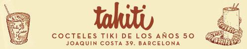 banner_tahiti