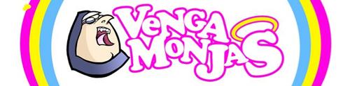 banner_vengamonjas