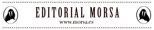 morsa banner ok EL ESTAFADOR #105: BYE BYE 2011