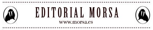 morsa_banner_ok
