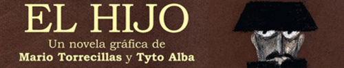 banner tyto EL ESTAFADOR #105: BYE BYE 2011