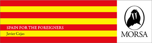 banner SPAIN jcejas EL ESTAFADOR #105: BYE BYE 2011