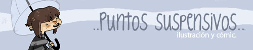 banner triz EL ESTAFADOR #105: BYE BYE 2011