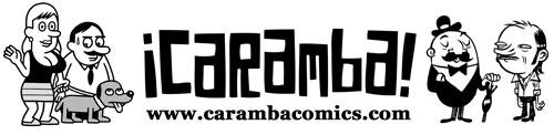banner caramba EL ESTAFADOR #96: LA HIPOCONDRÍA