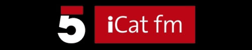 banner icat EL ESTAFADOR #105: BYE BYE 2011