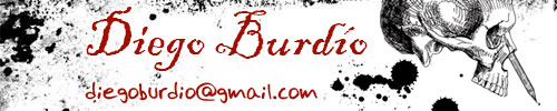 banner diego burdio EL ESTAFADOR #105: BYE BYE 2011