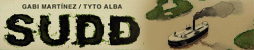 banner tyto sudd1 EL ESTAFADOR #105: BYE BYE 2011