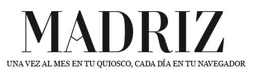 madriz banner estafador EL ESTAFADOR #129: CENSURA