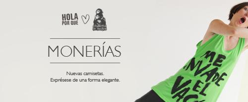 banner Monerias EL ESTAFADOR #140: CEMENTERIOS