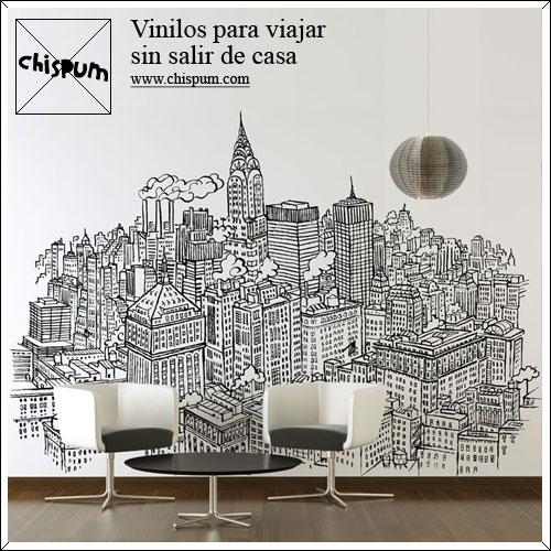 banner chispum EL ESTAFADOR #170: LOL
