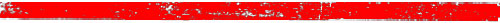 linea roja EL ESTAFADOR #170: LOL