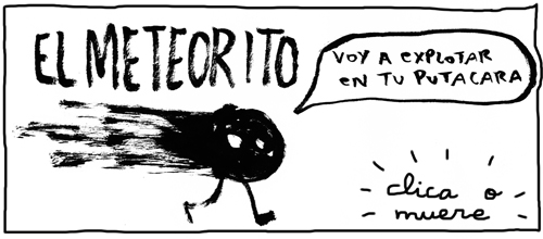 banner_elmeteorito1