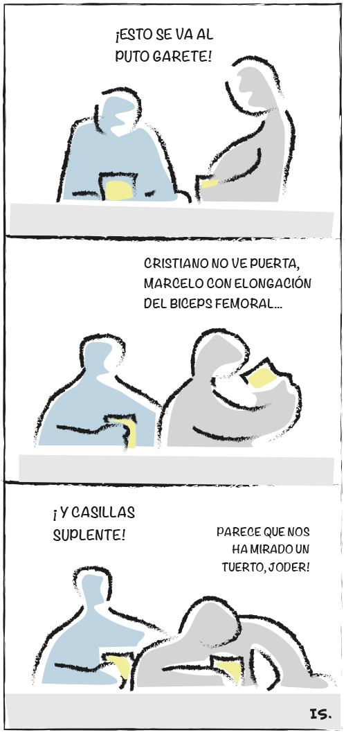 inaki_CASILLAS