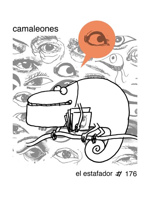 portada_camaleones