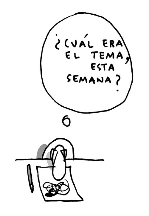 portada_javivazquez_1