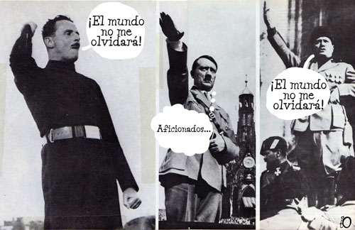 soto_olvido