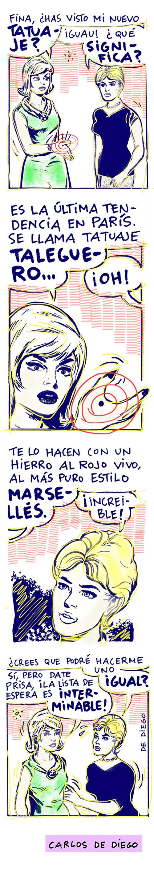 Carlos-de-Diego-Felicidad