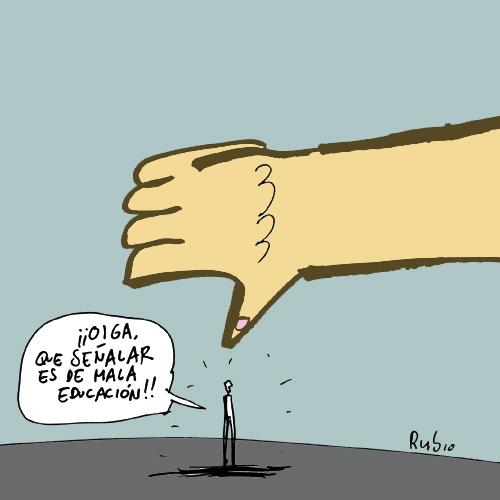 Rubio_Estafador_PortadaPanYCirco