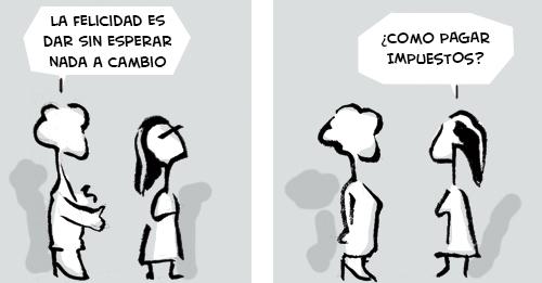 iñakisanmiguel_felicidad 3