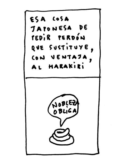 javivazquez1
