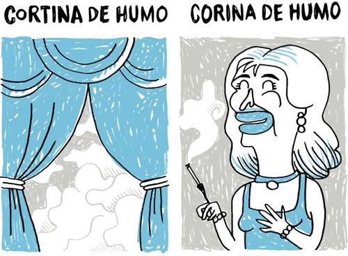 miguel_bustos_176_cortina_de_humo