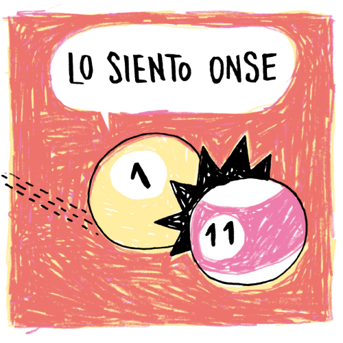 miguel_bustos_180_excusas