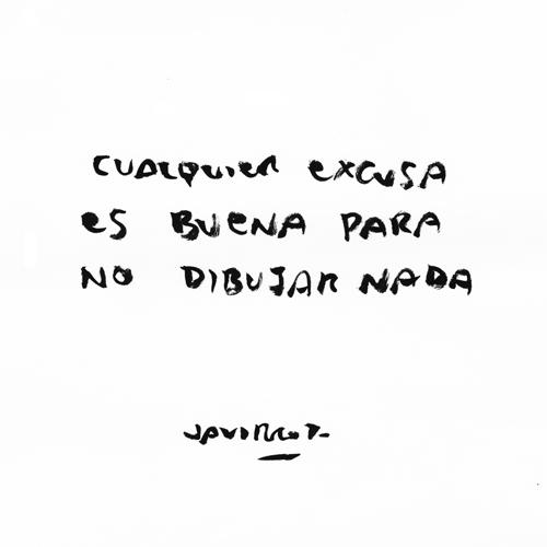 portada_javirroyo_cualquier-excusa-es-buena-para-no-dibujar-nada