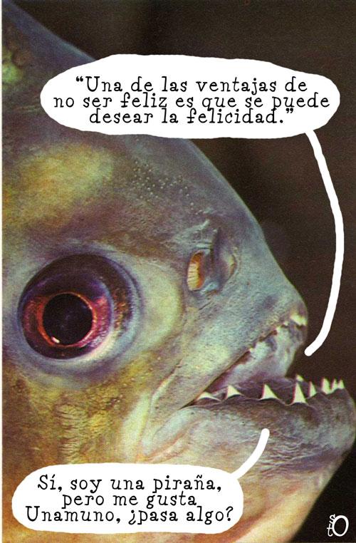 soto_felicidad_2
