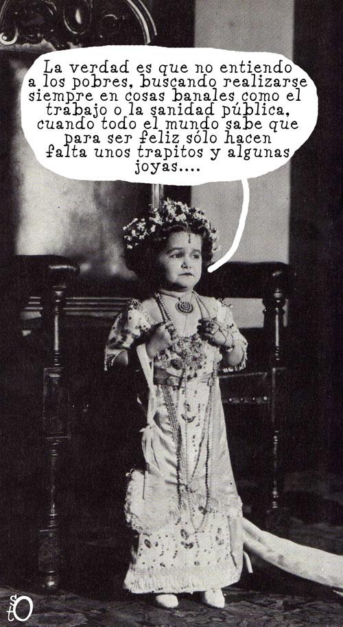 soto_felicidad_3