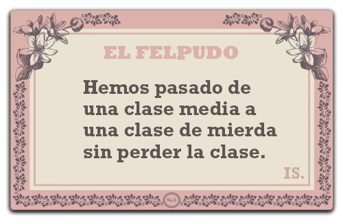 13.iñaki san miguel_clasemedia