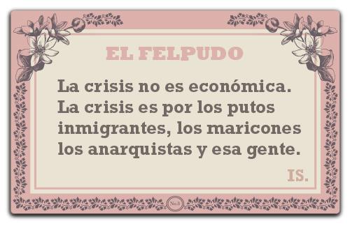 17.iñaki san miguel_crisis economica