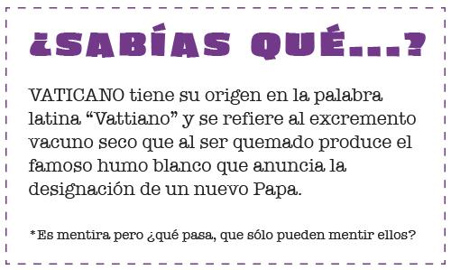19.iñakisanmiguel_religión