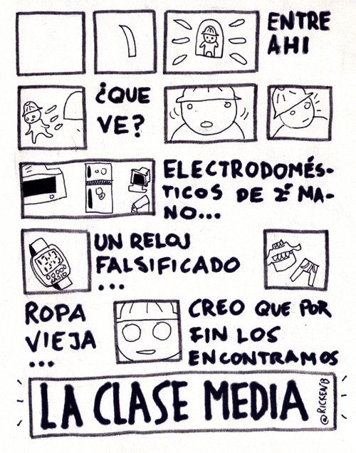 CLASEMEDIAESTAFADOR2_RICKEN