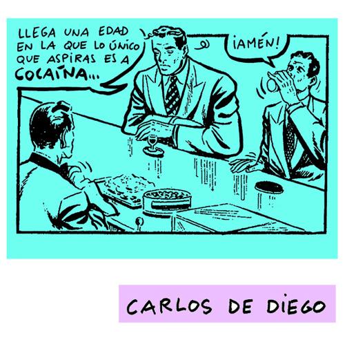 El-estafador--184-Carlos-de-Diego