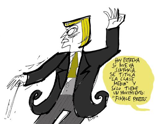 Rubio_Estafador_ClaseMedia