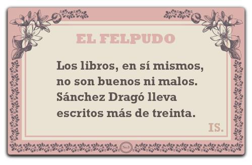 13.iñaki san miguel_literatura