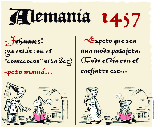 15.iñakisanmiguel_literatura