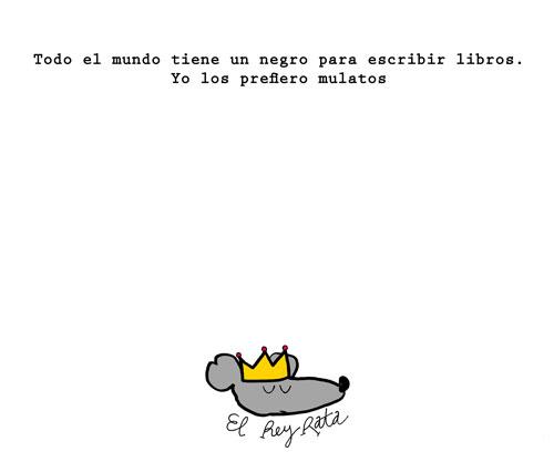 elreyrata_literatura2