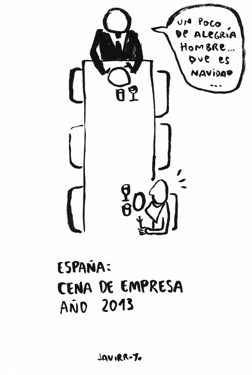 jrr_españa-cena-de-empresa