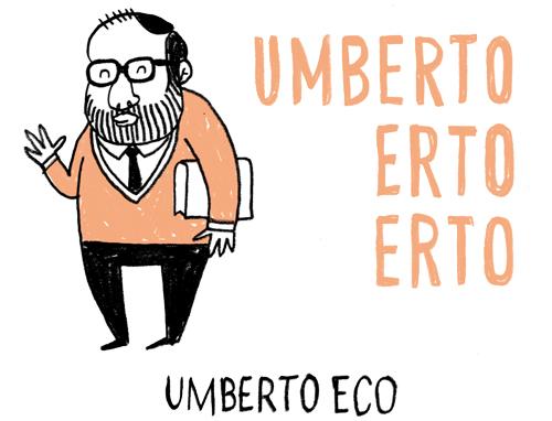 miguel_bustos_188_literatura_1