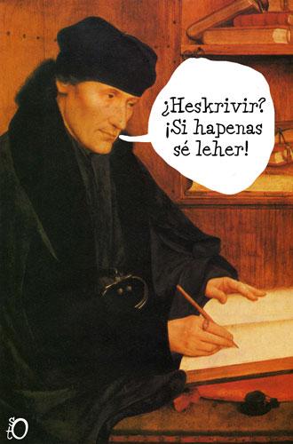soto_literatura
