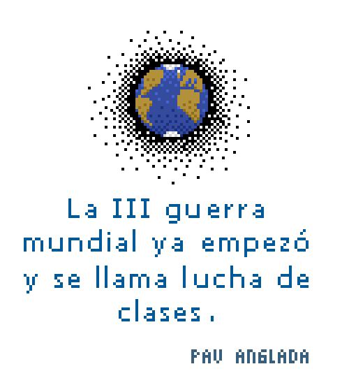 195_POBRES_Pau_Anglada_02