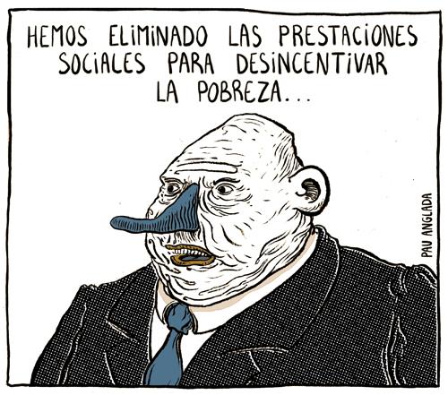 195_POBRES_Pau_Anglada_03