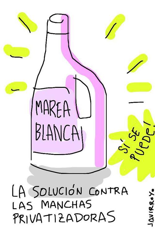 javirroyo_marea_blanca
