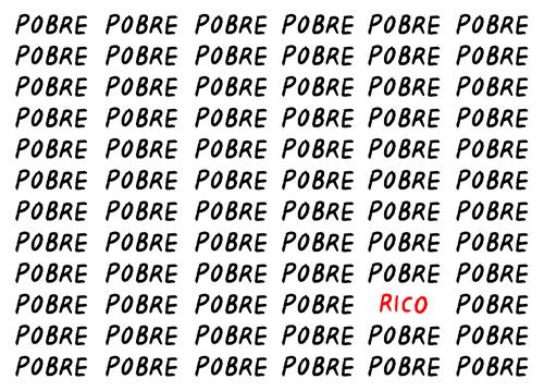 roberto_pobre