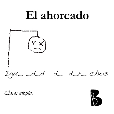BB_El_ahorcado